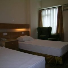 Edirne Park Hotel Эдирне детские мероприятия фото 2