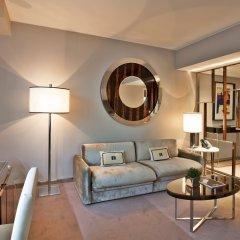 Отель Altis Grand Hotel Португалия, Лиссабон - отзывы, цены и фото номеров - забронировать отель Altis Grand Hotel онлайн комната для гостей фото 5
