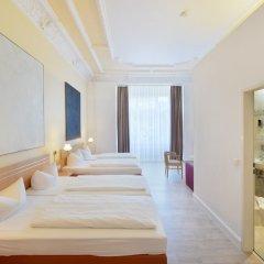 Hotel Tiergarten Berlin спа