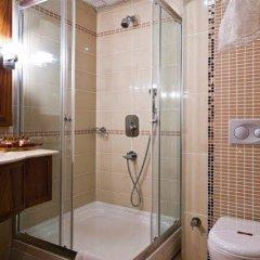 Liva Hotel Mersin Турция, Мерсин - отзывы, цены и фото номеров - забронировать отель Liva Hotel Mersin онлайн ванная