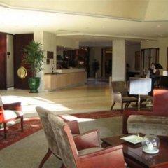 Отель InterContinental Lisbon интерьер отеля фото 3