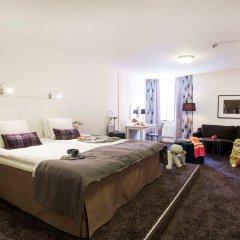 Best Western Kom Hotel Stockholm детские мероприятия фото 2