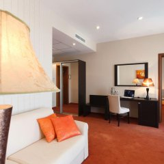 Гостиница Променада Украина, Одесса - 5 отзывов об отеле, цены и фото номеров - забронировать гостиницу Променада онлайн комната для гостей фото 2