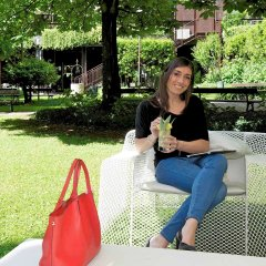 Отель Mercure Bologna Centro Италия, Болонья - - забронировать отель Mercure Bologna Centro, цены и фото номеров помещение для мероприятий