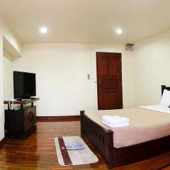 Отель Baanpipat Ladprao 15 комната для гостей