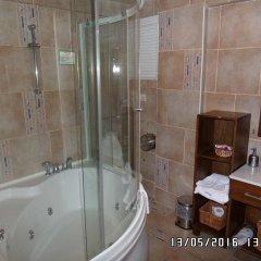 Pia Hotel Турция, Алашехир - отзывы, цены и фото номеров - забронировать отель Pia Hotel онлайн спа
