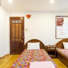 Отель Family Hotel Вьетнам, Хойан - отзывы, цены и фото номеров - забронировать отель Family Hotel онлайн фото 7