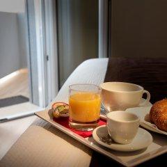 Отель Montereale Италия, Порденоне - отзывы, цены и фото номеров - забронировать отель Montereale онлайн в номере