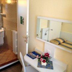 Отель Albergo Pesce Doro Италия, Вербания - отзывы, цены и фото номеров - забронировать отель Albergo Pesce Doro онлайн удобства в номере