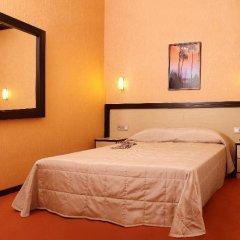 Гостиница Центр 4* Стандартный номер с различными типами кроватей фото 10