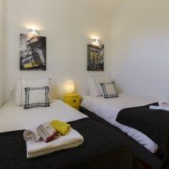 Отель Estrela Premium by Homing Лиссабон детские мероприятия