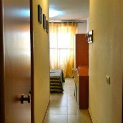 Отель Kassiopea Aparthotel Италия, Джардини Наксос - отзывы, цены и фото номеров - забронировать отель Kassiopea Aparthotel онлайн интерьер отеля