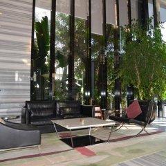 Отель JIMBARAN Китай, Сямынь - отзывы, цены и фото номеров - забронировать отель JIMBARAN онлайн бассейн