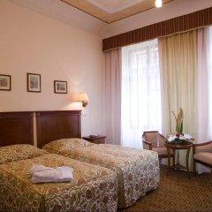 Hotel Majestic Plaza фото 8