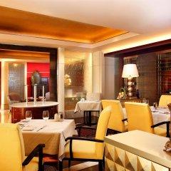 Hongqiao Jin Jiang Hotel (Formerly Sheraton Shanghai Hongqiao Hotel) питание фото 2