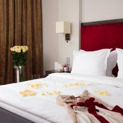 Radisson Blu Elizabete Hotel комната для гостей фото 5