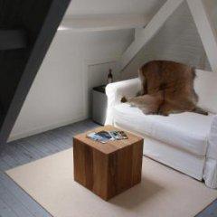 Отель Eleven комната для гостей фото 3