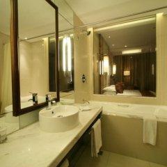 Liaoning International Hotel - Beijing ванная