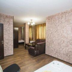 Отель Perun Hotel Sandanski Болгария, Сандански - отзывы, цены и фото номеров - забронировать отель Perun Hotel Sandanski онлайн спа