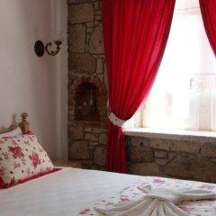 Ciftekuyu Hotel Турция, Чешме - отзывы, цены и фото номеров - забронировать отель Ciftekuyu Hotel онлайн фото 6