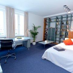 Апартаменты Vilnius Apartments & Suites Gedimino Ave Вильнюс детские мероприятия