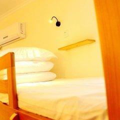 Отель Caesar Youth Hostel Китай, Сиань - отзывы, цены и фото номеров - забронировать отель Caesar Youth Hostel онлайн детские мероприятия
