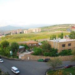 Armenia Hostel фото 2
