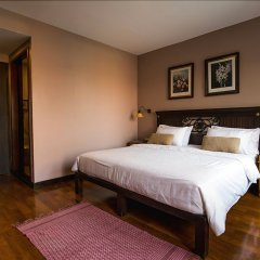 Отель Sala Arun Бангкок фото 2