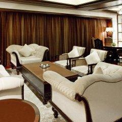 Отель Le Meridien New Delhi Нью-Дели интерьер отеля фото 2