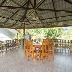 Отель Krabi Avahill Таиланд, Краби - отзывы, цены и фото номеров - забронировать отель Krabi Avahill онлайн питание