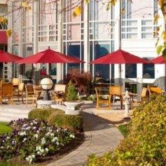 Отель Mandarin Oriental, Washington D.C. США, Вашингтон - отзывы, цены и фото номеров - забронировать отель Mandarin Oriental, Washington D.C. онлайн