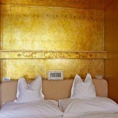 Отель Gartenresidence Zea Curtis Италия, Меран - отзывы, цены и фото номеров - забронировать отель Gartenresidence Zea Curtis онлайн комната для гостей