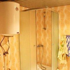 Отель Дом отдыха Наири ванная