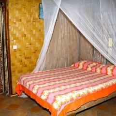 Отель Fare Aute комната для гостей фото 3