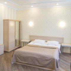 Гостиница РА на Невском 44 3* Стандартный номер с разными типами кроватей фото 24