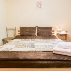 Отель Apart-Comfort on Lenina 23-2 Ярославль комната для гостей фото 5