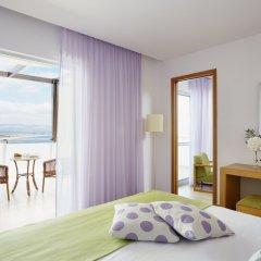 Отель Lindos Mare Resort Греция, Родос - отзывы, цены и фото номеров - забронировать отель Lindos Mare Resort онлайн фото 13
