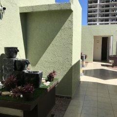 Olas Altas Inn Hotel & Spa фото 6