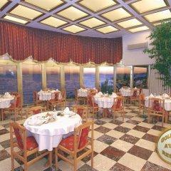 Rubi Hotel Турция, Аланья - отзывы, цены и фото номеров - забронировать отель Rubi Hotel онлайн фото 5