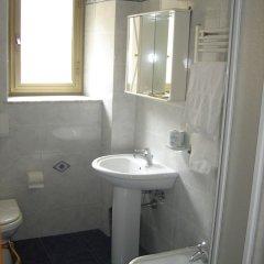 Mariano Hotel ванная фото 4