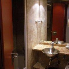 Отель ANACO Мадрид ванная