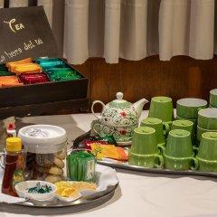 Bella Italia Hotel & Eventos детские мероприятия фото 2