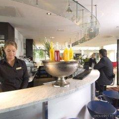Отель Scandic Nidelven Норвегия, Тронхейм - отзывы, цены и фото номеров - забронировать отель Scandic Nidelven онлайн фото 4