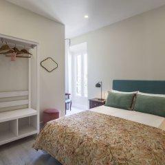Отель Vintage Charming House 1 Португалия, Понта-Делгада - отзывы, цены и фото номеров - забронировать отель Vintage Charming House 1 онлайн фото 18