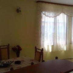 Отель Vila Krista Солнечный берег помещение для мероприятий фото 2