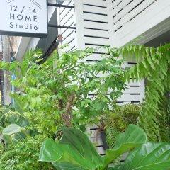 Апартаменты 12/14 HOME Studio фото 7