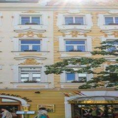 Отель Adria Hotel Prague Чехия, Прага - - забронировать отель Adria Hotel Prague, цены и фото номеров городской автобус