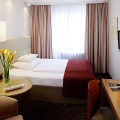 Отель Boutique Hotel Das Tigra Австрия, Вена - 2 отзыва об отеле, цены и фото номеров - забронировать отель Boutique Hotel Das Tigra онлайн фото 12