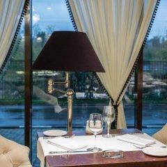 Гостиница Вега Измайлово в Москве - забронировать гостиницу Вега Измайлово, цены и фото номеров Москва балкон