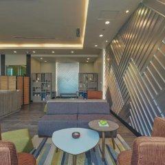 Отель Somerset Millennium Makati Филиппины, Макати - отзывы, цены и фото номеров - забронировать отель Somerset Millennium Makati онлайн питание фото 3